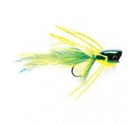 Bass Popper Frog - 1