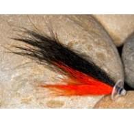 Black Orange - 1