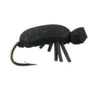 Black Beetle - 1