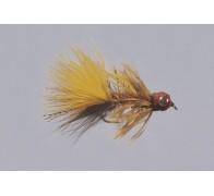 Bighorn Bugger  WTD