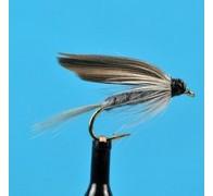 Blue Dun Wet Fly - 1