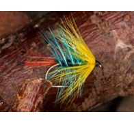 Blue Wing Olive - 1
