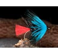 Blue Zulu - 1