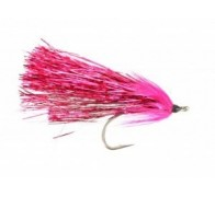 Flash Fly Cranberry