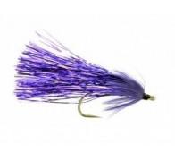 Flash Fly Purple
